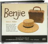 Benjie cd