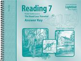 Reading 7 ak