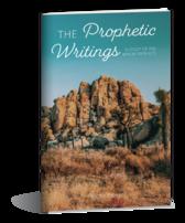 The prophetic writings
