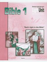Bible 100 lu