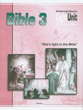 Bible 300 lu