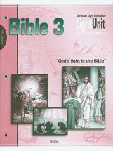 Bible 300 ak