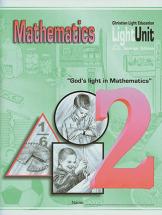 Math 2 lu