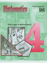 Math 4 lu