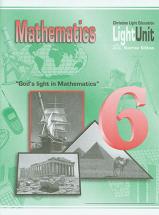 Math 6 lu