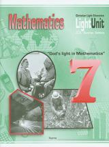 Math 7 lu