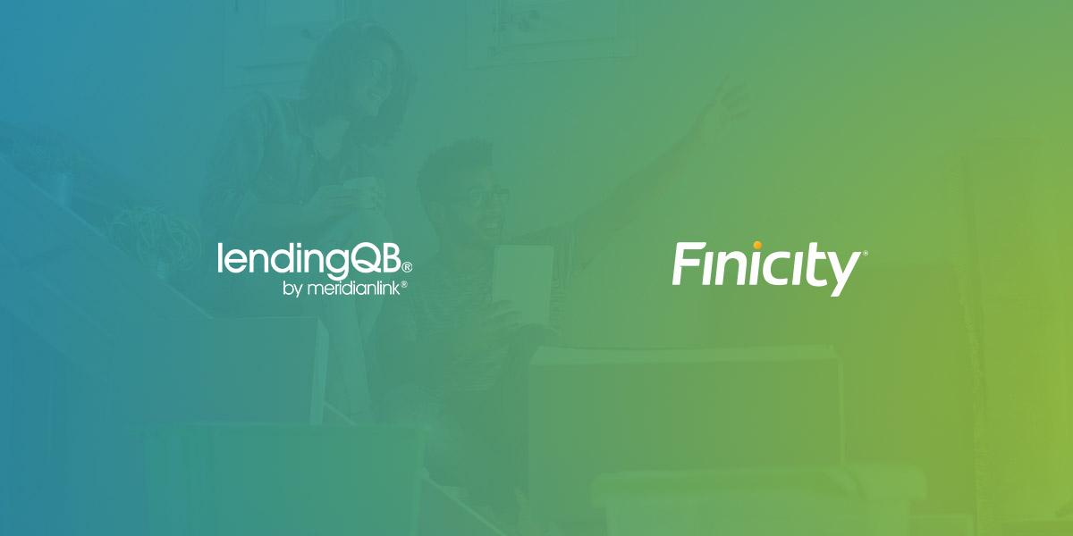 Finicity News Archive