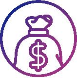 icon_tax
