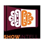 ShowIntell Logo