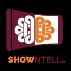 ShowNTELL Logo