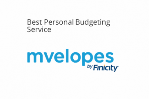 Best-Personal-Budgeting-Service