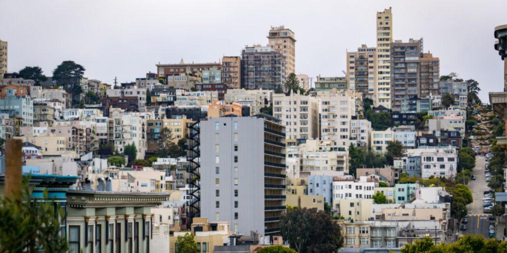 Housing-Market-Budget