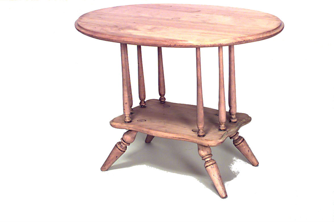 Swell American Country Pine Coffee Table 1 Newel Unemploymentrelief Wooden Chair Designs For Living Room Unemploymentrelieforg