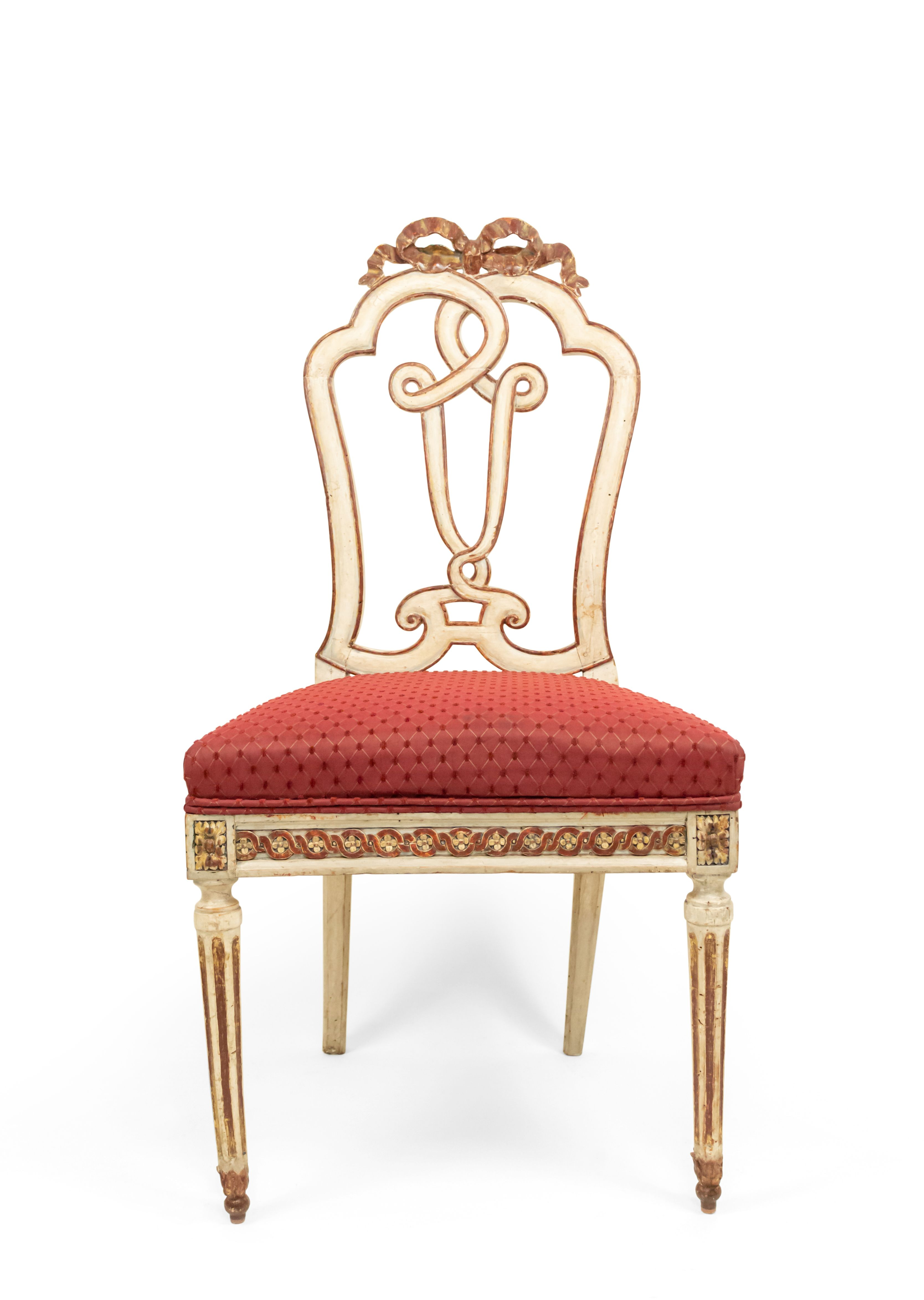 Products | NEWEL PROPS on victorian couch, victorian wheelchair, victorian tables, victorian mother's day, victorian credenza, victorian chest, victorian sideboard, victorian chaise lounge, victorian recliner, victorian club chair, victorian folding chair, victorian candles, victorian rocking chair, victorian nursing chair, victorian office chair, victorian urns, victorian era chaise, victorian chaise furniture, victorian country, victorian loveseat,