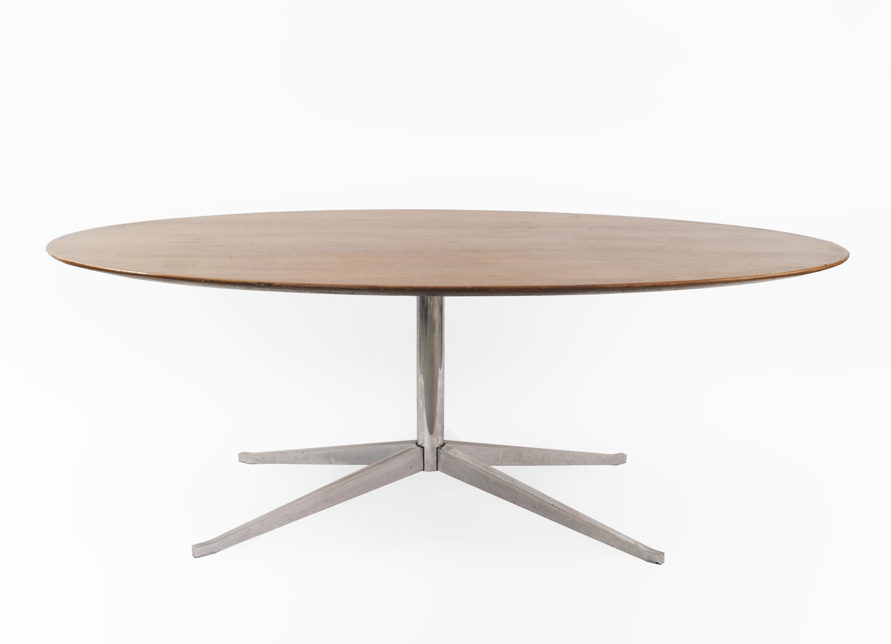 pedestal table xw and atablero pictures com gax base oval dining