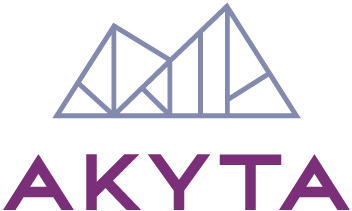 akyta-logo