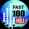 fast-100
