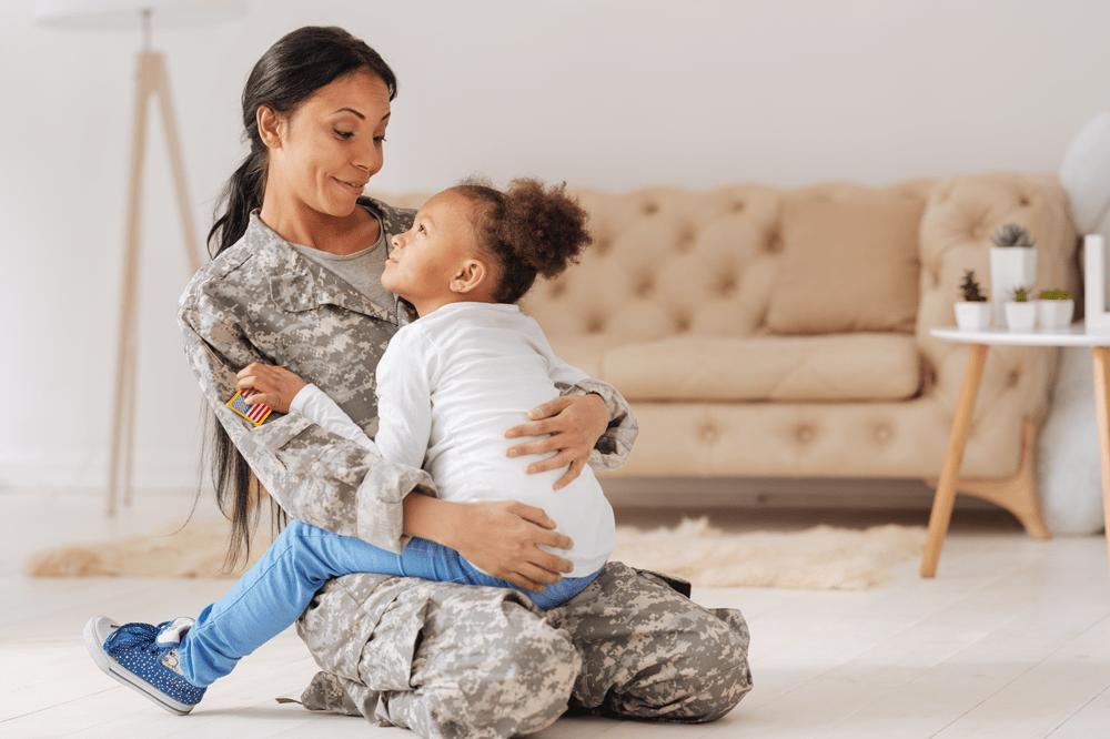 military-veteran-img