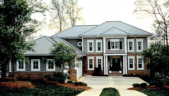 Southern-colonial House Plan - 5 Bedrooms, 4 Bath, 5892 Sq ... on victorian home designs, modern home designs, high tech home designs, southern estate home designs, bungalow home designs, southern classic home designs, english home designs, southern heritage home designs, contemporary ranch home designs, southern living home designs, spanish home designs, arts and crafts home designs, post & beam home designs, art deco home designs, farmhouse home designs, architectural home designs, carriage house home designs, mission home designs, southern plantation home designs, georgian home designs,