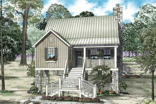 Country House Plan - 2 Bedrooms, 2 Bath, 1178 Sq Ft Plan 12-1100 on 3100 sq ft house plans, 1300 sq ft house plans, 10000 sq ft house plans, 500 sq ft house plans, 4800 sq ft house plans, 1200 sq ft house plans, 1800 sq ft house plans, 4000 sq ft house plans, 1148 sq ft house plans, 720 sq ft house plans, 200 sq ft house plans, 900 sq ft house plans, 1150 sq ft house plans, 300 sq ft house plans, 600 sq ft house plans, 832 sq ft house plans, 1000 sq ft house plans, 400 sq ft house plans, 30000 sq ft house plans, 1035 sq ft house plans,