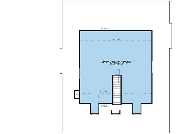Bonus Floor Plan:12-1386