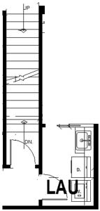 Modern-farmhouse Style House Plans Plan: 12-1531