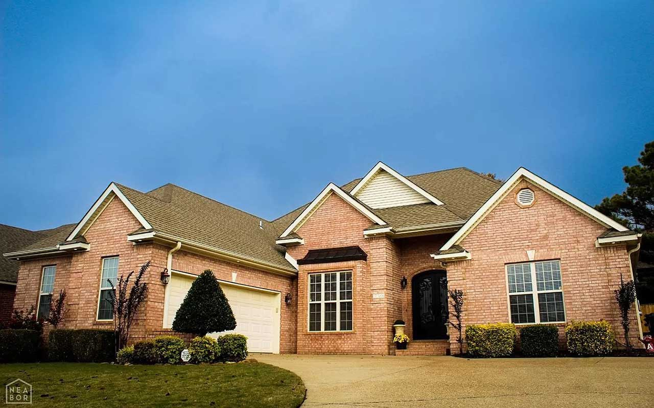 European Style Floor Plans Plan: 12-169