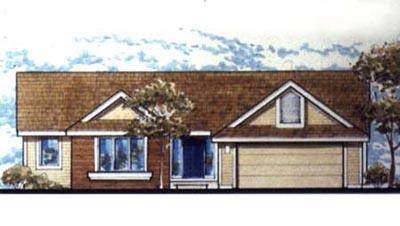 Plan 15-147 Image