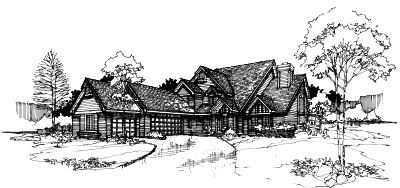 15-179e.jpg