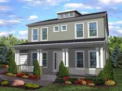 Southern Style Floor Plans Plan: 15-801