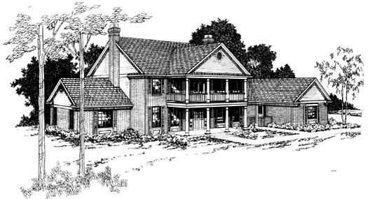 17-128e.jpg