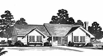 Plan 18-276 Image