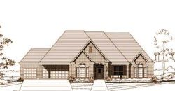 Traditional Style House Plans Plan: 19-1062