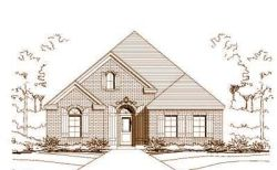 Traditional Style House Plans Plan: 19-1077