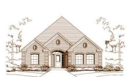 Traditional Style House Plans Plan: 19-1078