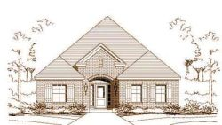 Traditional Style House Plans Plan: 19-1079