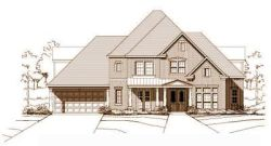 Traditional Style Floor Plans Plan: 19-113