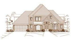 Traditional Style House Plans Plan: 19-115