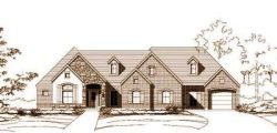 Traditional Style House Plans Plan: 19-1176