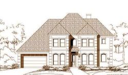 Mediterranean Style House Plans Plan: 19-1196