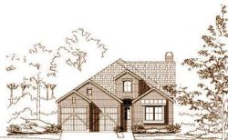 Traditional Style House Plans Plan: 19-1230
