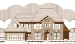Traditional Style House Plans Plan: 19-1311