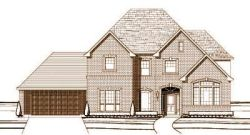 Traditional Style House Plans Plan: 19-1325