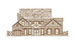 Traditional Style Floor Plans Plan: 19-1427
