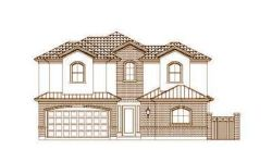 Traditional Style House Plans Plan: 19-1468