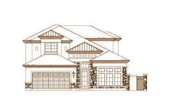 Traditional Style Floor Plans Plan: 19-1474