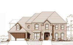 Traditional Style Floor Plans Plan: 19-1527