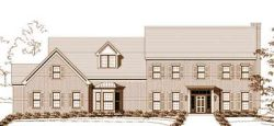 Traditional Style House Plans Plan: 19-1533
