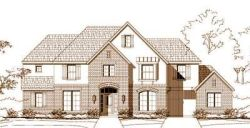 Traditional Style House Plans Plan: 19-1617