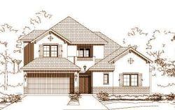Tuscan Style Home Design Plan: 19-1627